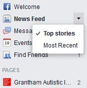 Facebook screen01