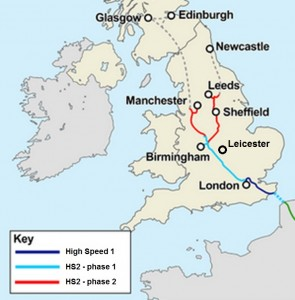 HS2 map01