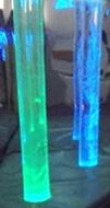 Sensory tubes03