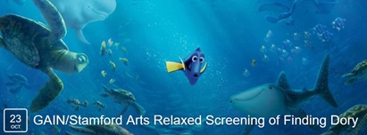 finding-dory-stamford