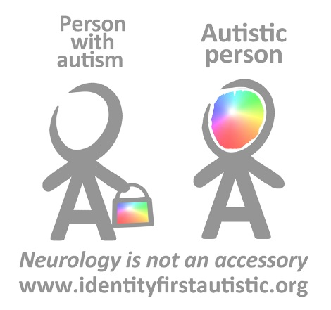neurology and autism speaks Autism has often been described as a neurological disorder this description implies that it is centrally and primarily related to issues.